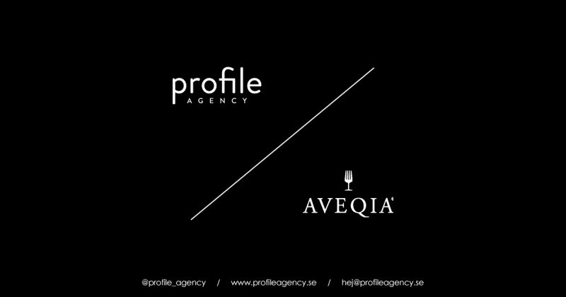 Aveqia