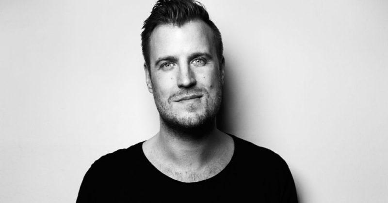 Christian Von Essen